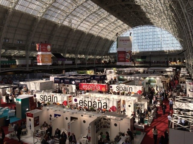 London-wine-fair-Olympia.jpg