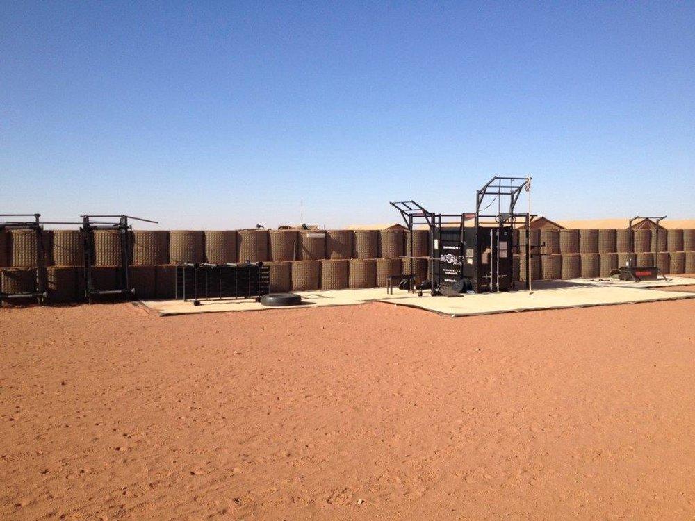 FOB5 & TGB Madena northen Niger.jpg