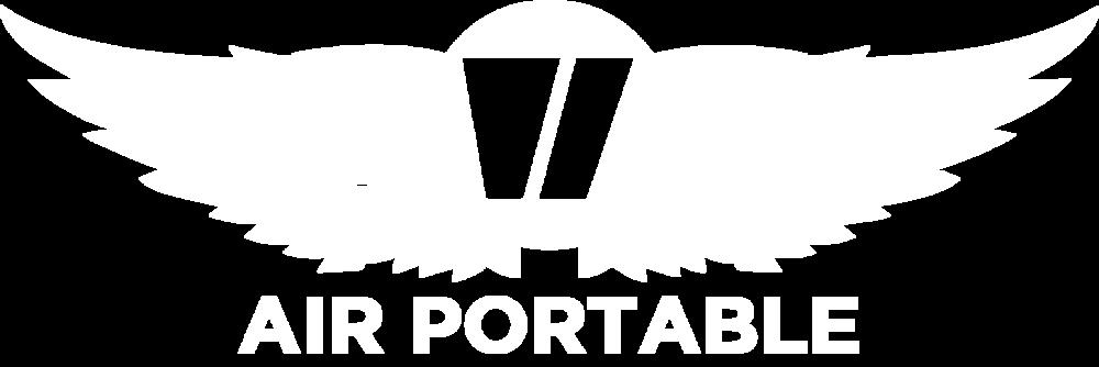 AIR PORTABLE - WHITE.png