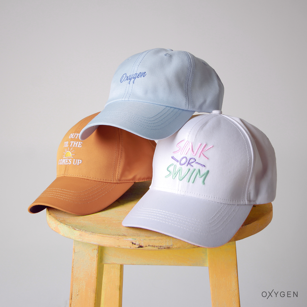 CAP (P299)
