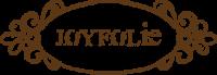 joyfolie logo