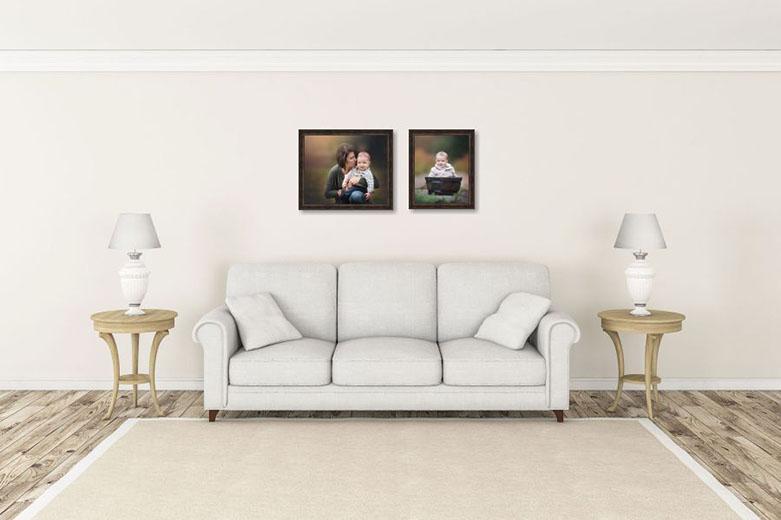 WallDesignFotoplicity.jpg