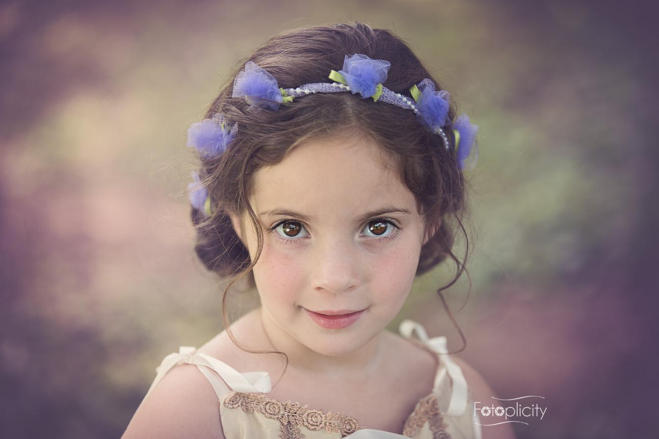 Enchanted Portrait Session by Fotoplicity, Fairy, Children