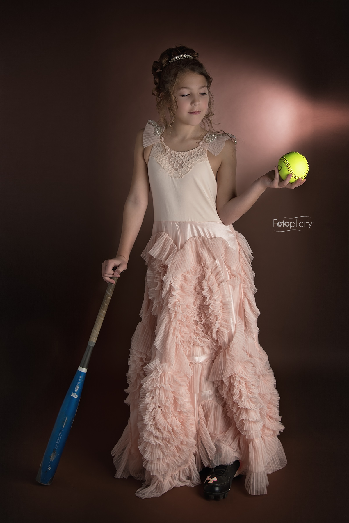SoftballPrincess1WM