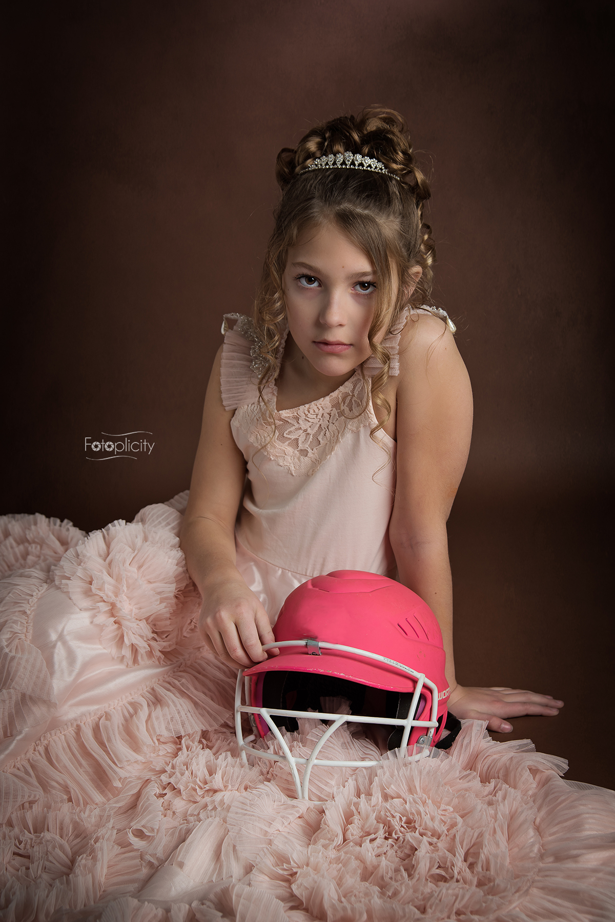 SoftballPrincess5WM