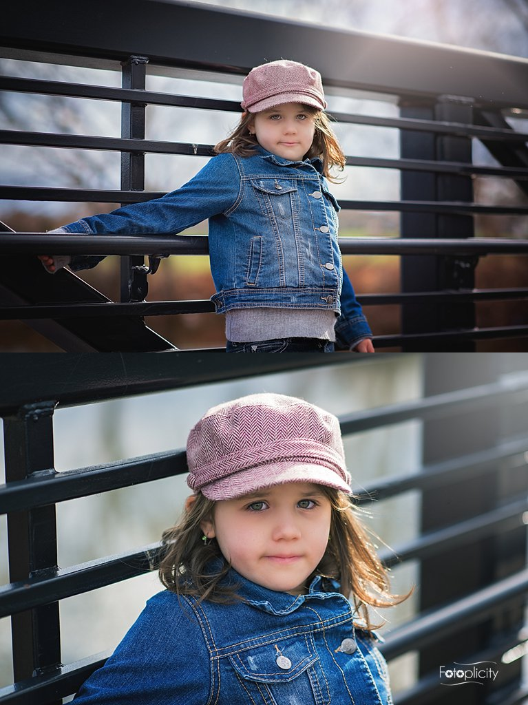 Spring Photo Sessions in NJ by Fotoplicit