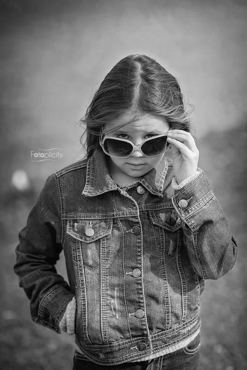SunglassesWM