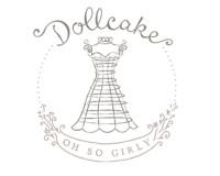 Dollcake Vintage Logo