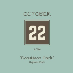 October Mini Date