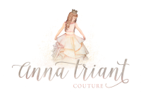 anna triant couture
