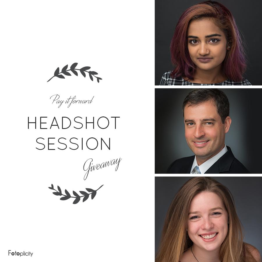 headshot-giveawaysmall