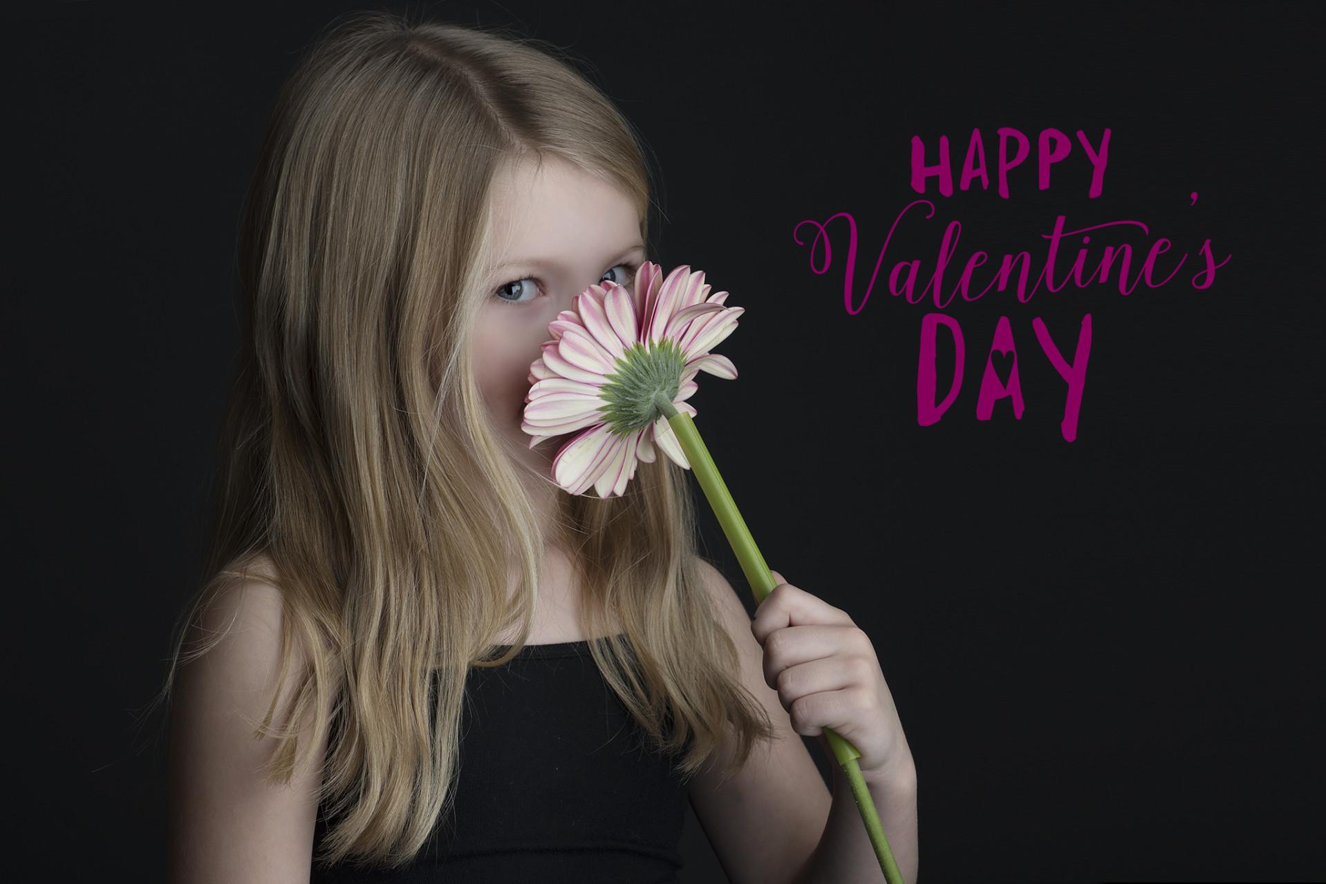 Valentines Day Fotoplicity
