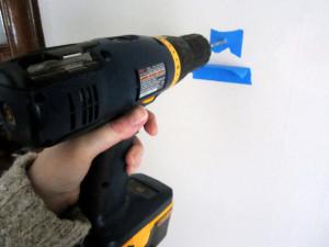 drilling-in-plaster-570x428