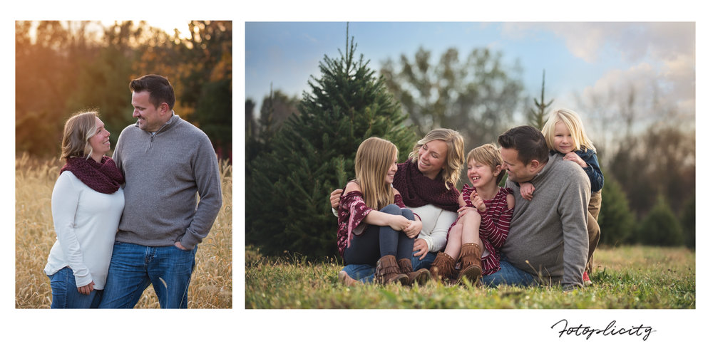 Family Session by Fotoplicity