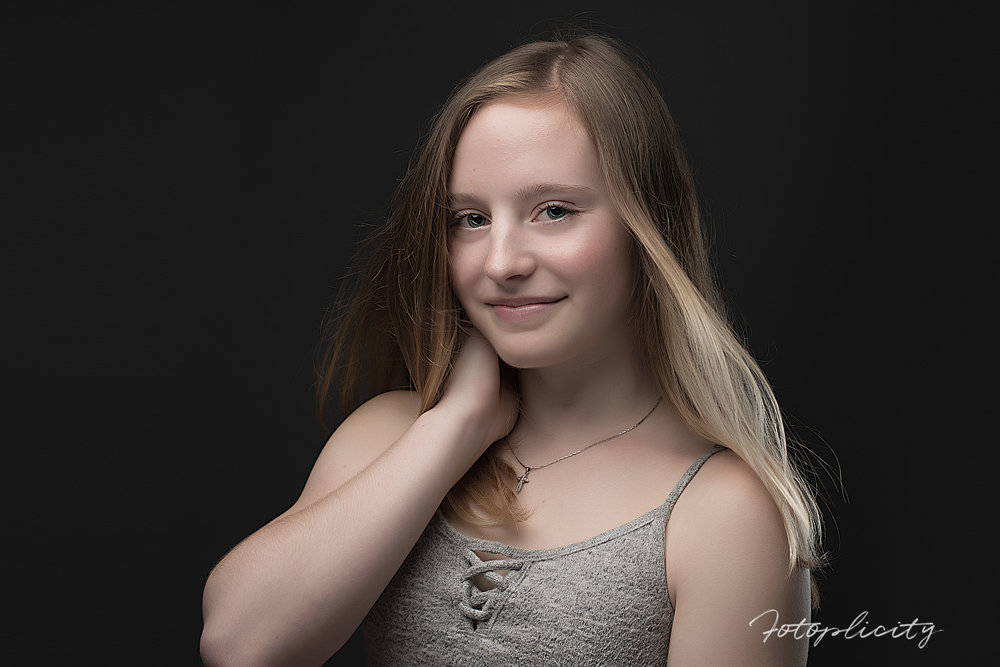 Studio Light by Fotoplicity.jpg