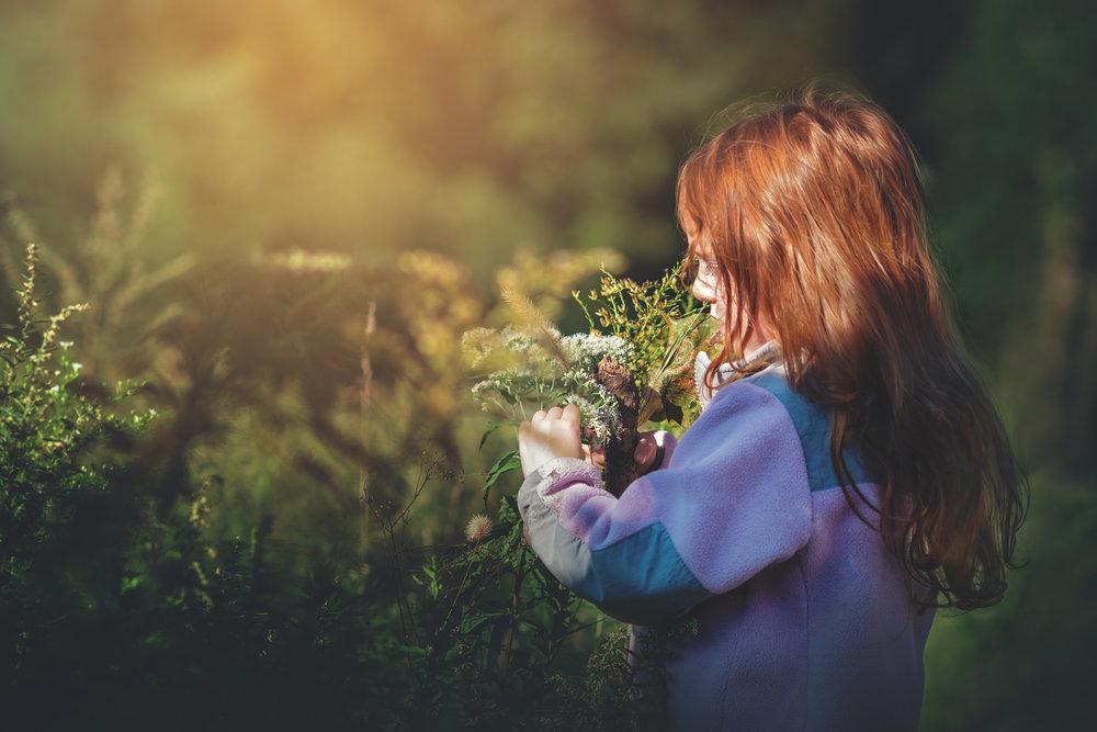 FlowersAfter.jpg