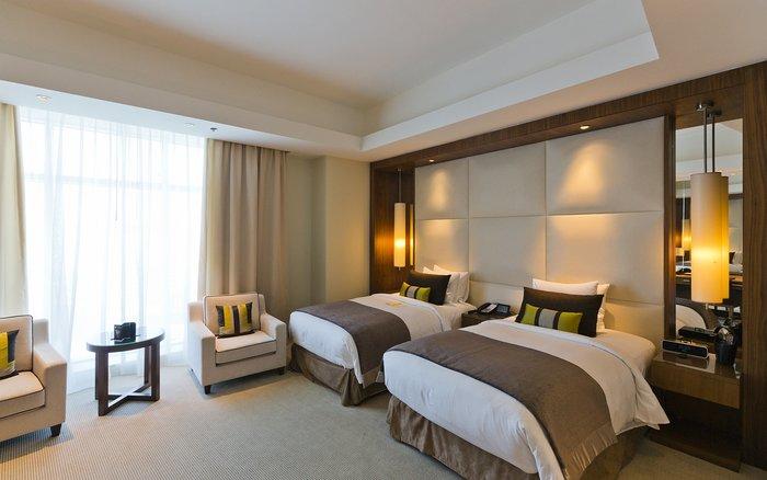 ozone-hotel-odour-removal-elavo-smells-motel.jpg