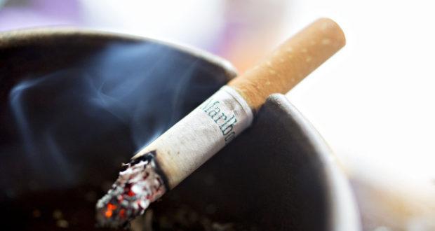 cigarettes-smoke-remove-elavo-ozone-odour.jpg