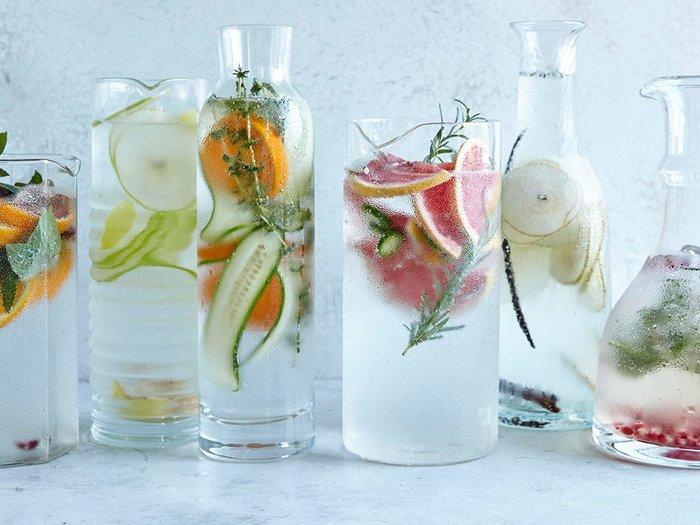 make-own-drinking-water-elavo-kill-bacteria.jpg