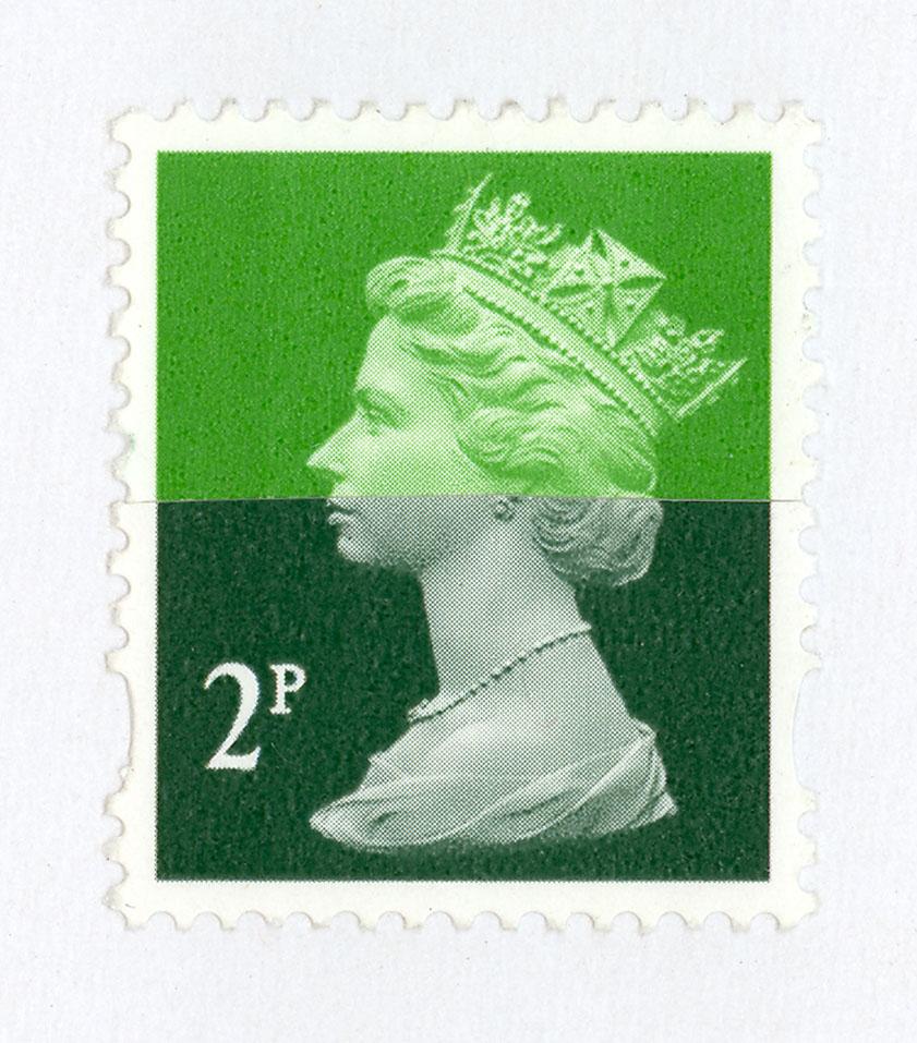 stamp_2p.jpg