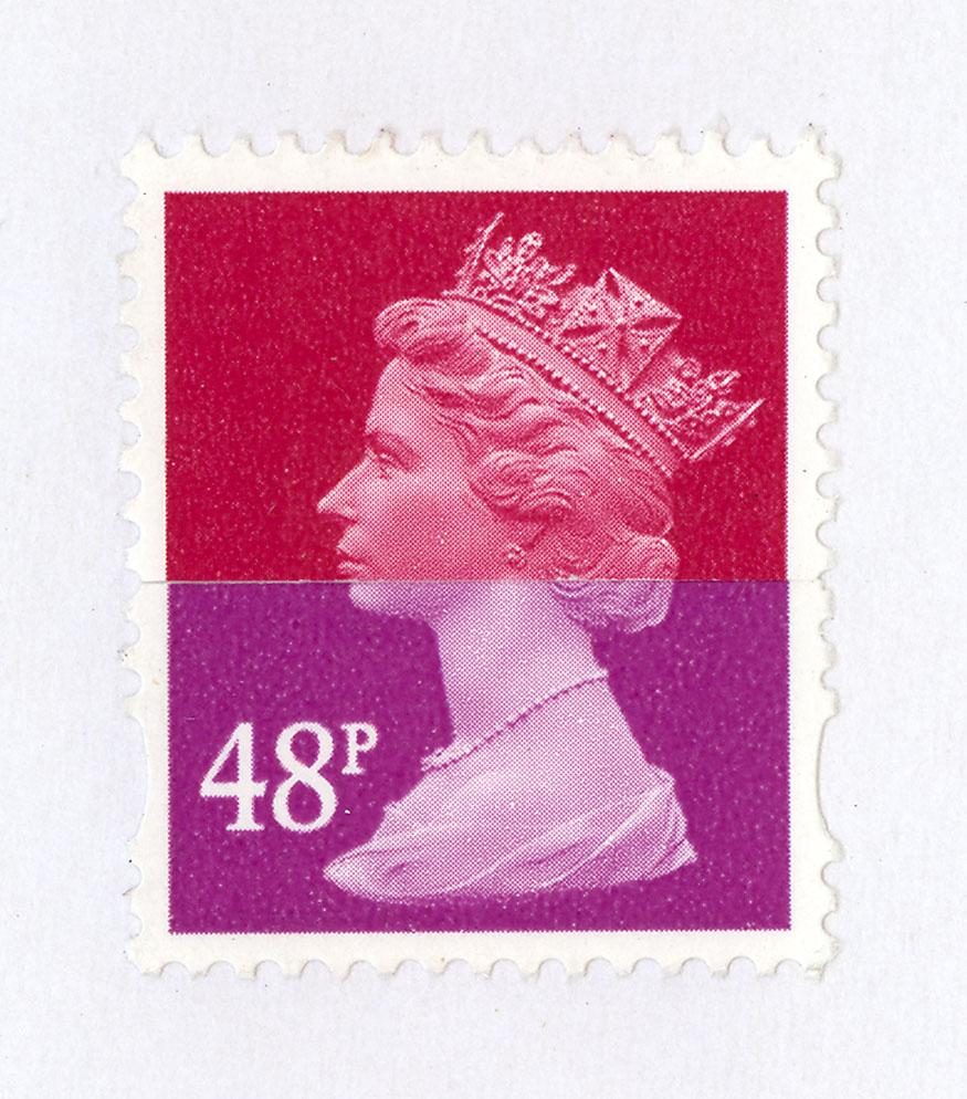stamp_48p.jpg