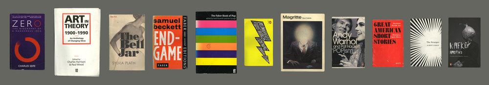 all_thrown_books.jpg