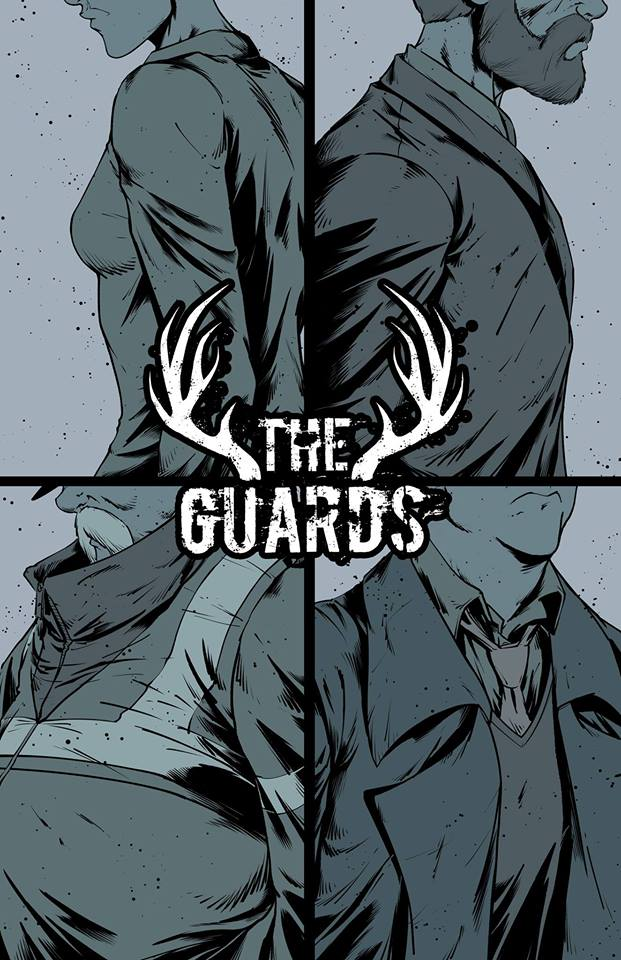 The Guards.jpg