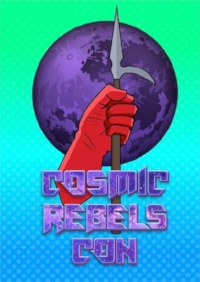 Cosmic Rebels Con 2018.jpg