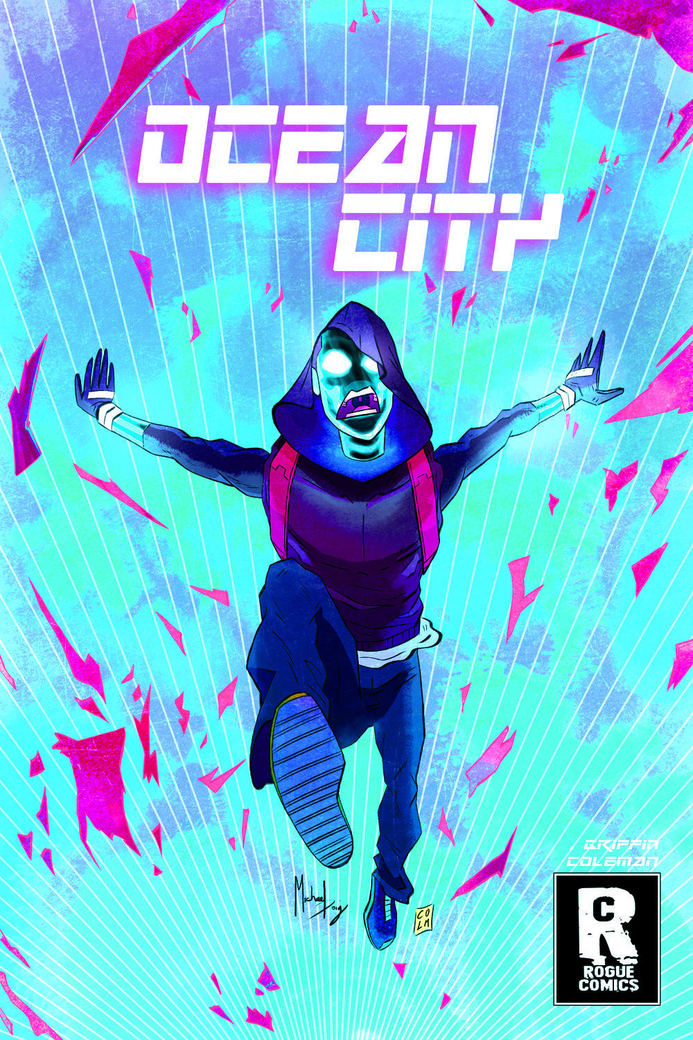 Issue #4 Cover.jpg