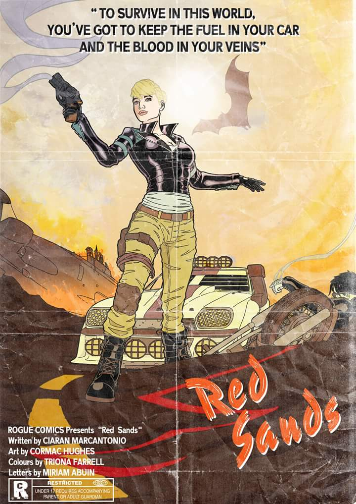Red Sands - Mad Hell Variant.jpg