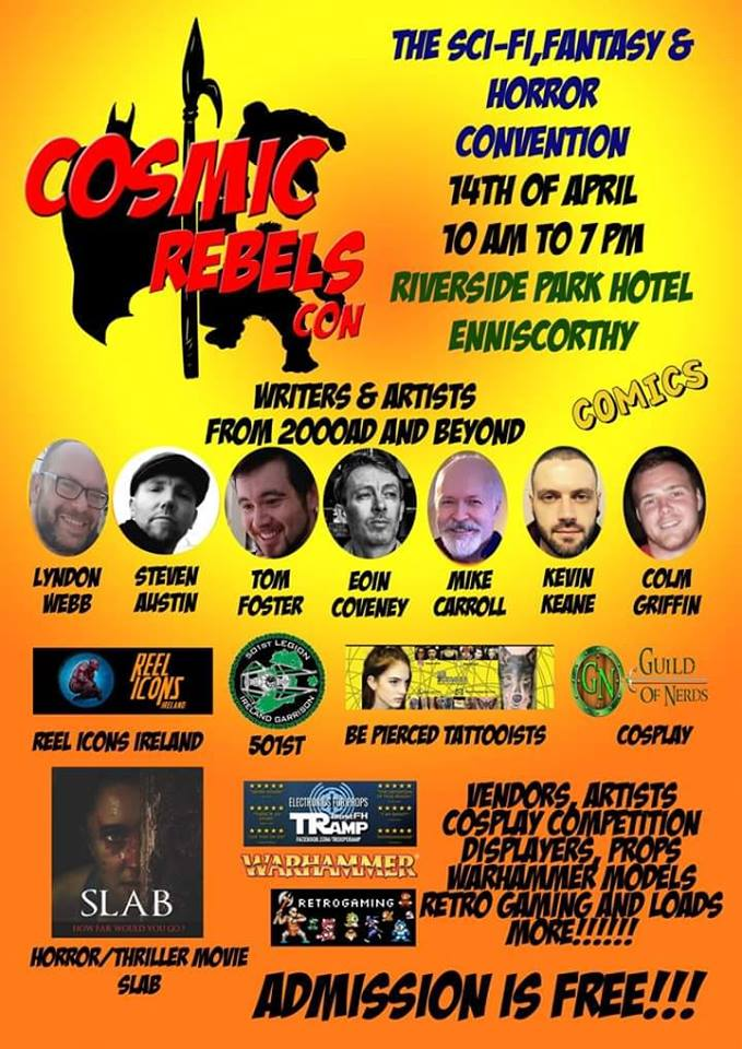 Cosmic Rebels Flyer.jpg