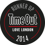 LOVECITY-BADGES_London-2014-RU.png