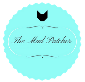 The Mad Patcher
