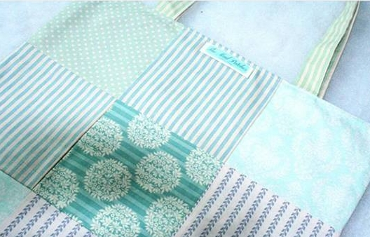 Press, Piece & Quilt - Why pressing your seams is so important