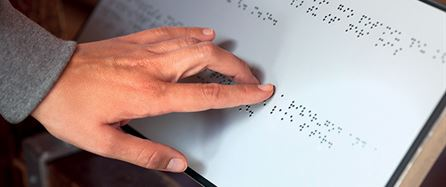 STILL-Braille signage.jpg