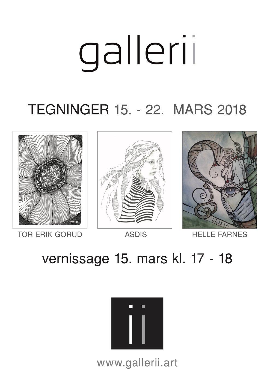 galleri tegninger utstilling a2 poster 2018 verniss fix2.jpg