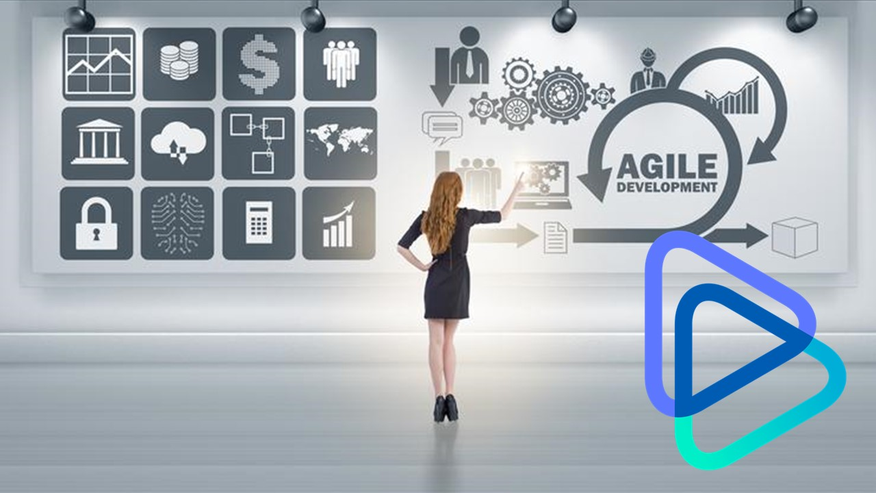 Agile Coach Sydney what is an agile coach? a valuable role for organisational