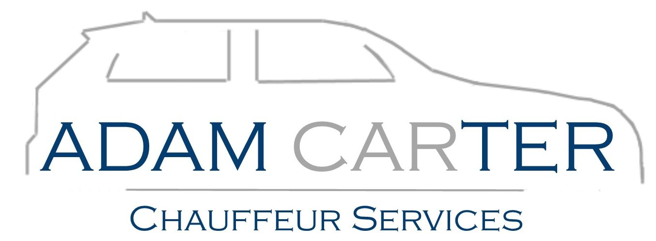 Adam Carter Chauffeur Services