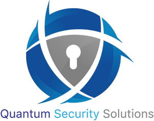 Quantum Security Solutions   Information Security Consultancy Ghana