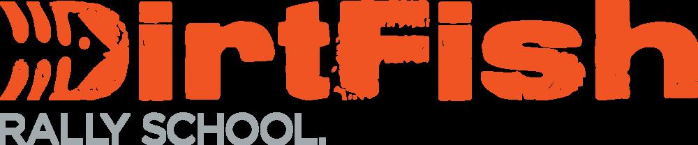 DF_New-Logo-RallySchool-2017.png