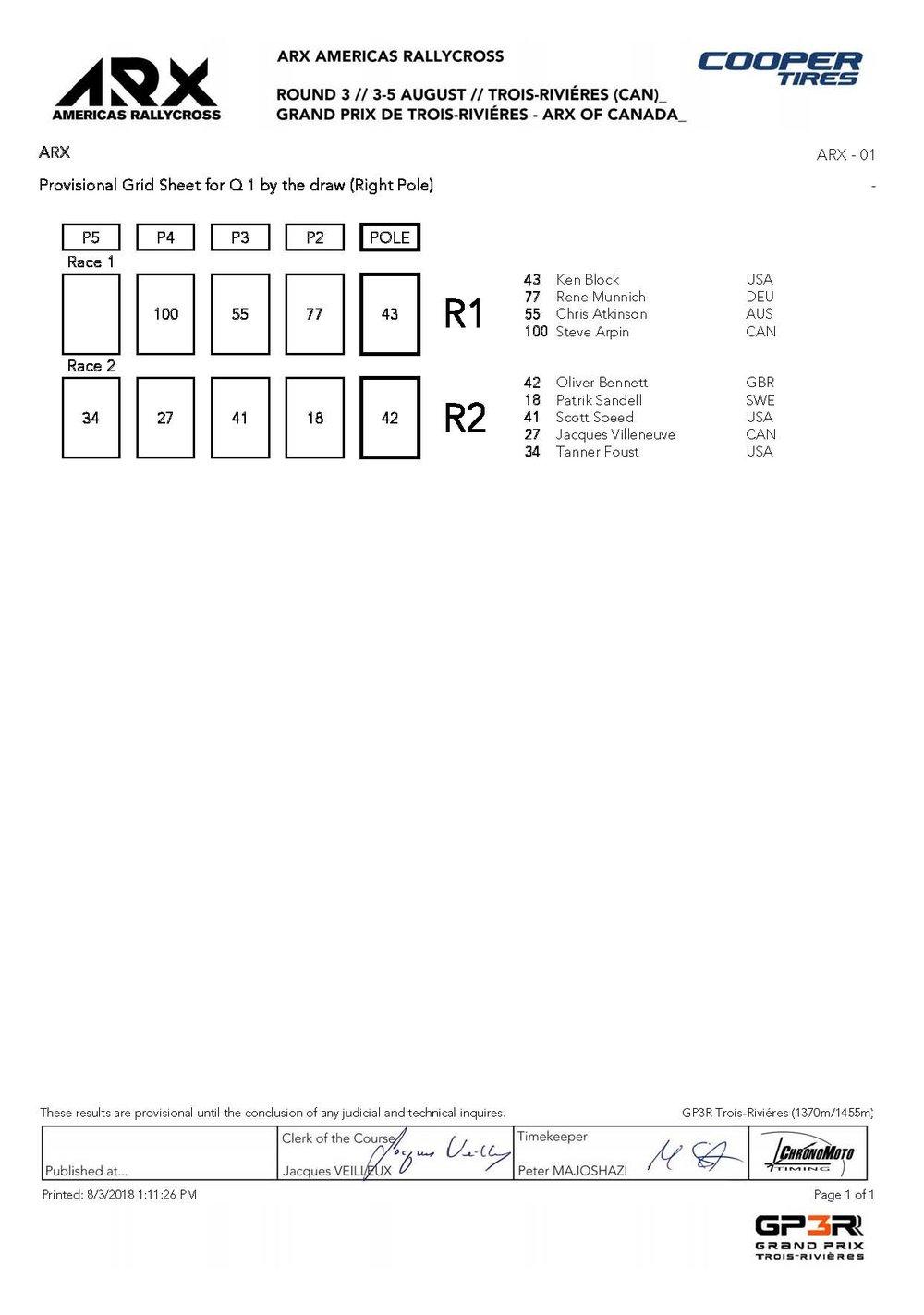 arx_q1_grid.jpg