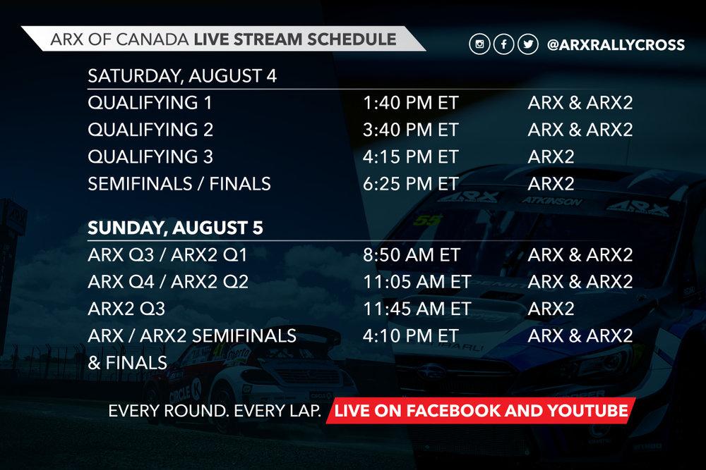 8.4.18-Livestream_Schedule_1200by800.jpg
