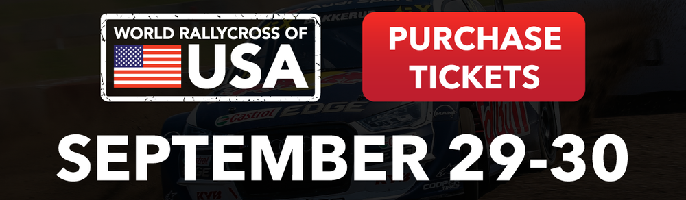 WORLDRXUSA_TICKET_BUTTON.png