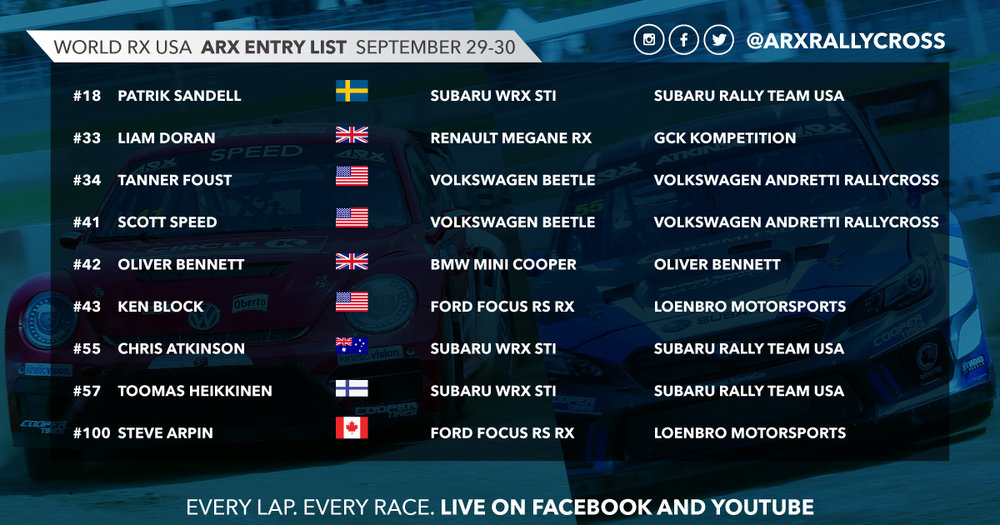 9.20.18---ARX-WRXUSA-ENTRY-LIST.jpg