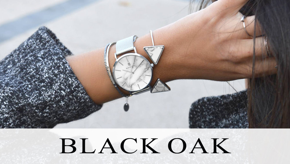 91c220c5a93 Check out our watches