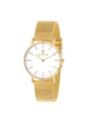 6a317164379 Black Oak Watch Collection — Black Oak Watches