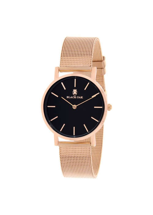 a7dc3129e71 Black Oak watch for women-mini BX42004R-803 — Black Oak Watches