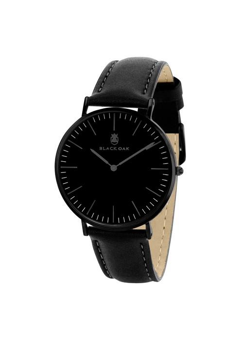 8014bf04755 Black Oak watch for men BX5890B-903 — Black Oak Watches