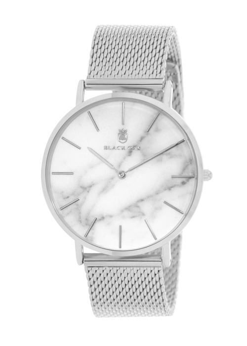 112cdc80fdf Black Oak watch for men BX97033-201 — Black Oak Watches