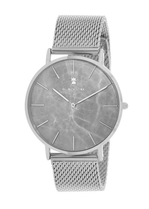 817b9017126 Black Oak watch for men BX97033-213 — Black Oak Watches